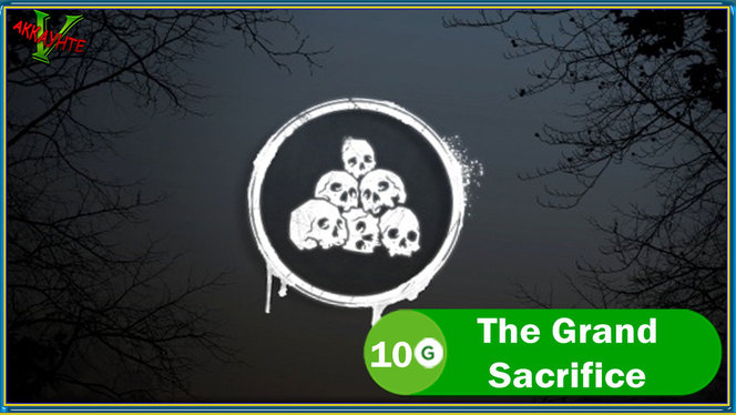 the-grand-sacrifice