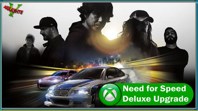 need-for-speed-deluxe-upgrade