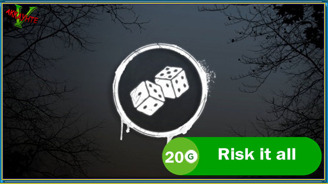 risk-it-all
