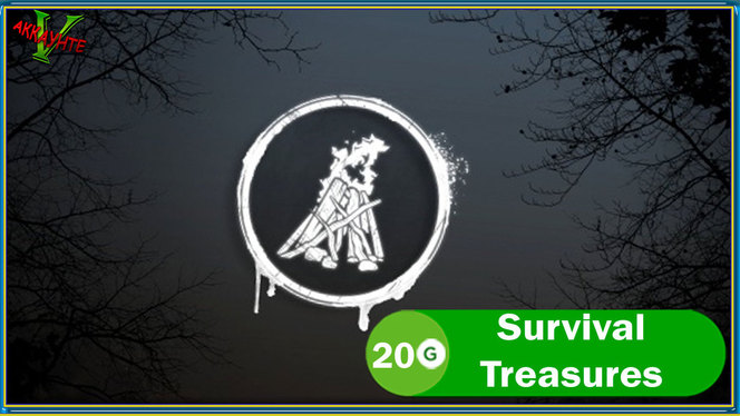 survival-treasures