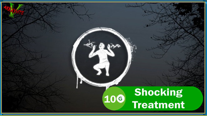 shocking-treatment