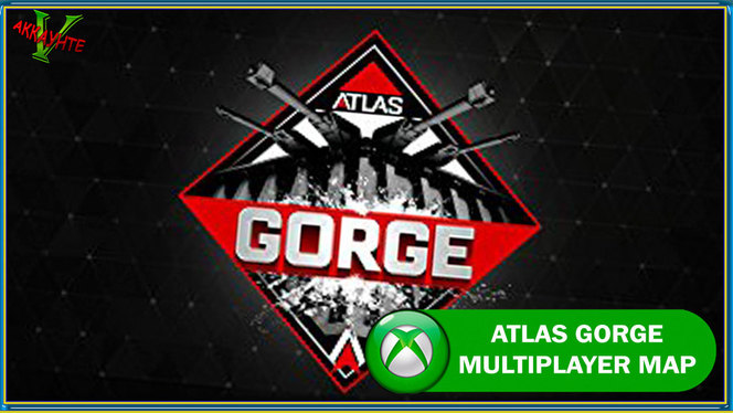 atlas-gorge-multiplayer-map
