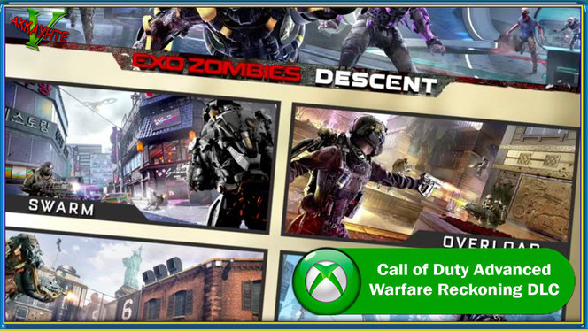call-of-duty-advanced-warfare-reckoning-dlc