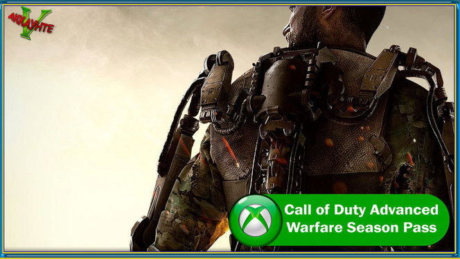 call-of-duty-advanced-warfare-season-pass