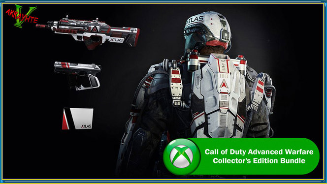 call-of-duty-advanced-warfare-collector-s-edition-bundle