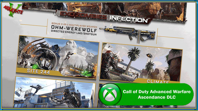 call-of-duty-advanced-warfare-ascendance-dlc