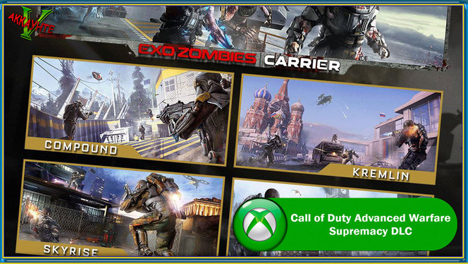 call-of-duty-advanced-warfare-supremacy-dlc