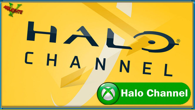 halo-channel