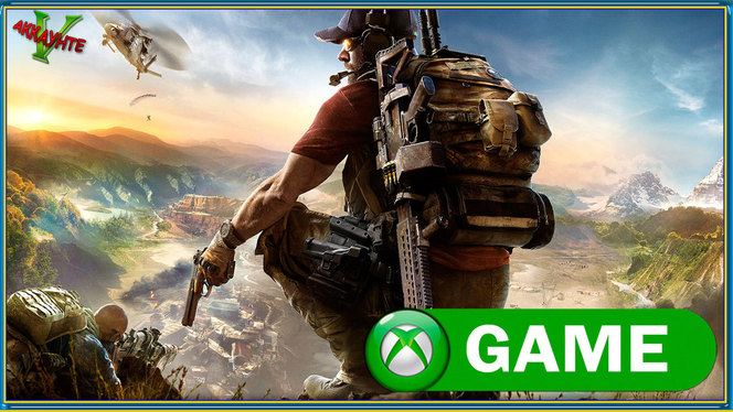 tom-clancy-s-ghost-recon-wildlands-game