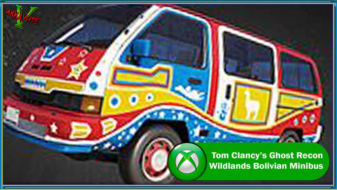 tom-clancy-s-ghost-recon-wildlands-bolivian-minibus