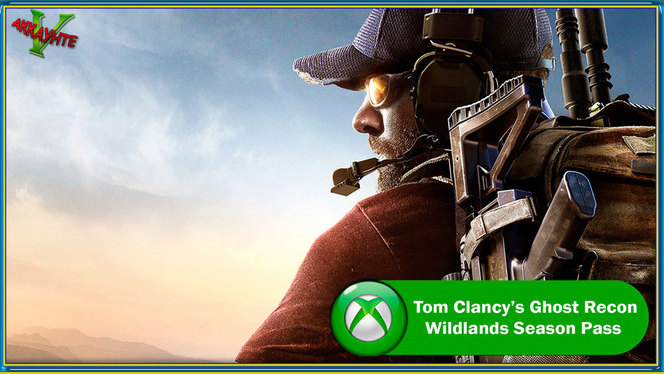 tom-clancy-s-ghost-recon-wildlands-season-pass
