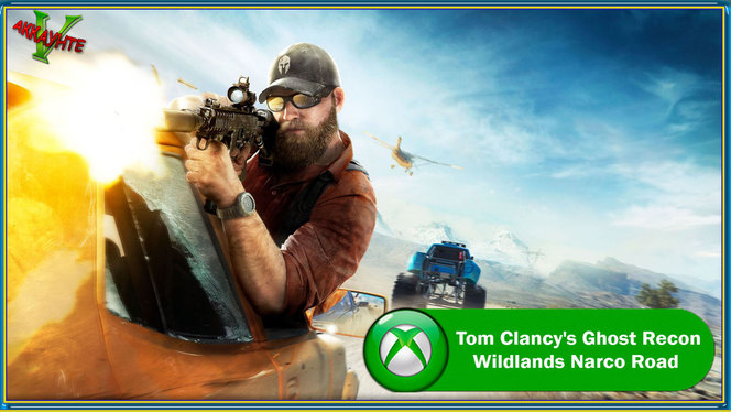 tom-clancy-s-ghost-recon-wildlands-narco-road