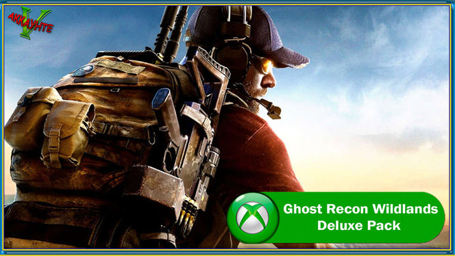 ghost-recon-wildlands-deluxe-pack