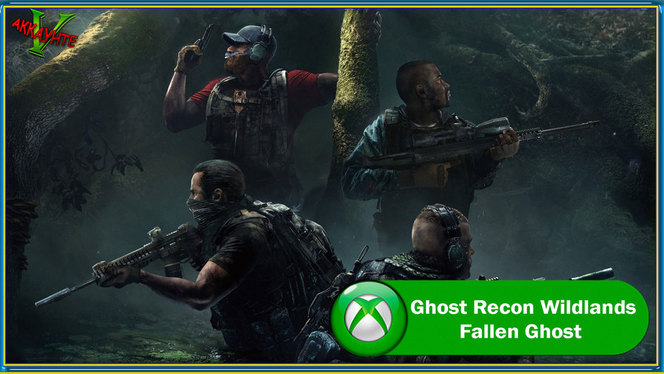 ghost-recon-wildlands-fallen-ghost