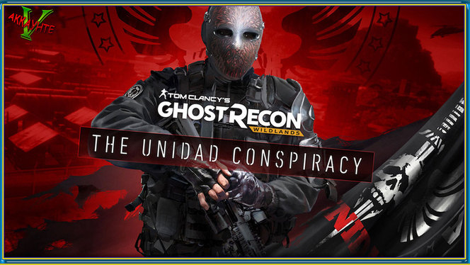 tom-clancy-s-ghost-recon-wildlands-the-unidad-conspiracy
