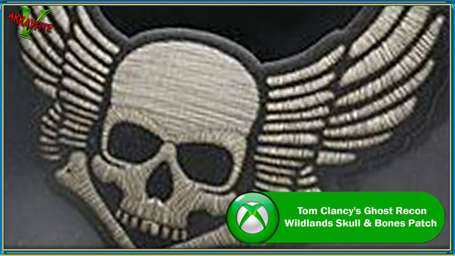 tom-clancy-s-ghost-recon-wildlands-skull-bones-patch
