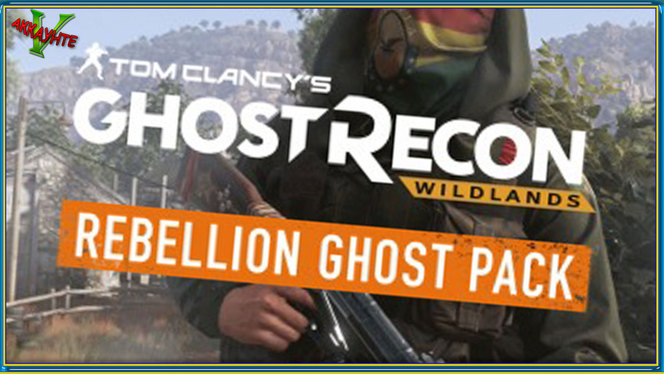 ghost-recon-wildlands-ghost-pack-rebellion