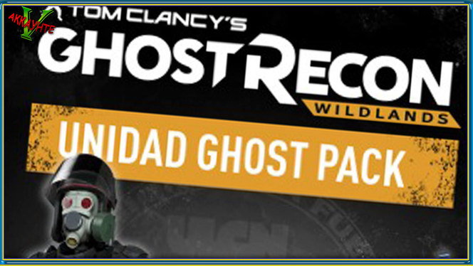 ghost-recon-wildlands-ghost-pack-unidad