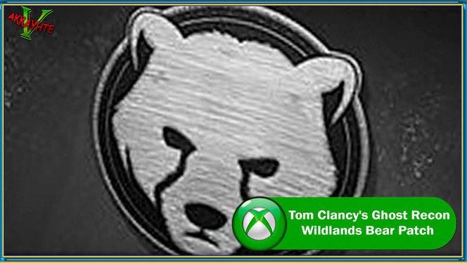 tom-clancy-s-ghost-recon-wildlands-bear-patch