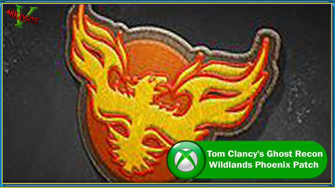 tom-clancy-s-ghost-recon-wildlands-phoenix-patch