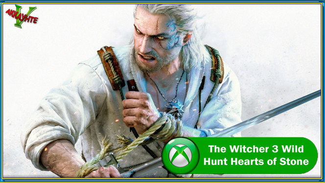 the-witcher-3-wild-hunt-hearts-of-stone
