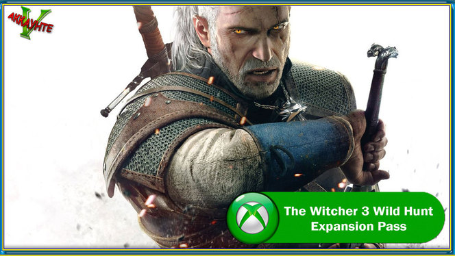 the-witcher-3-wild-hunt-expansion-pass