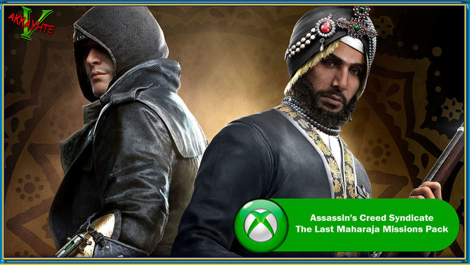 assassin-s-creed-syndicate-the-last-maharaja-missions-pack