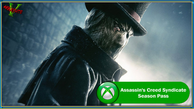 assassin-s-creed-syndicate-season-pass