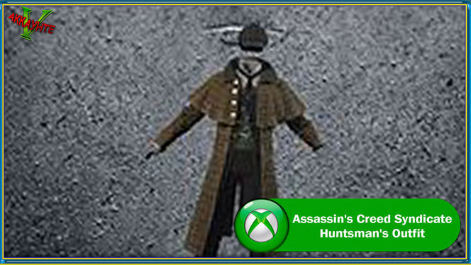 assassin-s-creed-syndicate-huntsman-s-outfit