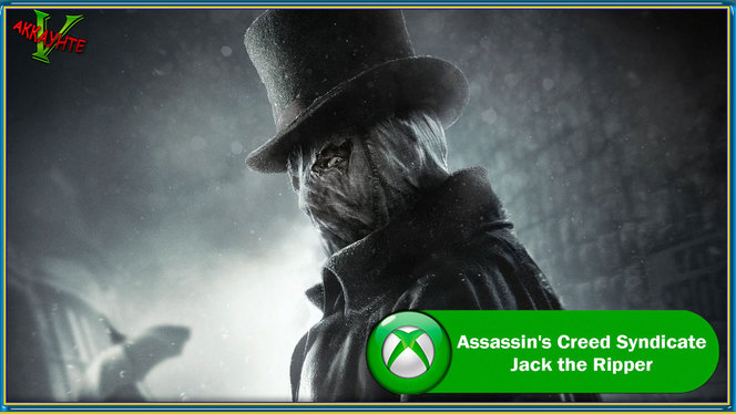 assassin-s-creed-syndicate-jack-the-ripper