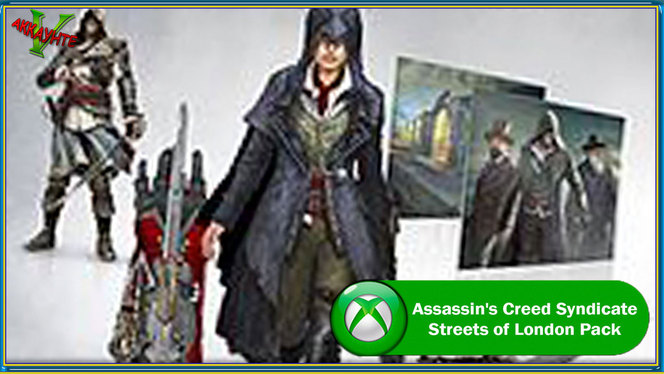 assassin-s-creed-syndicate-streets-of-london-pack