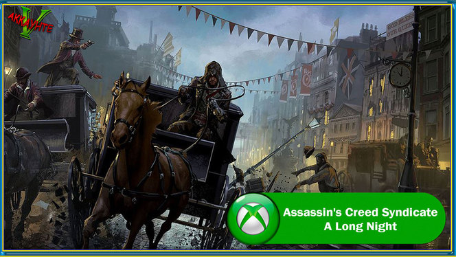 assassin-s-creed-syndicate-a-long-night