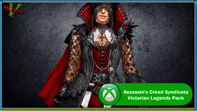 assassin-s-creed-syndicate-victorian-legends-pack