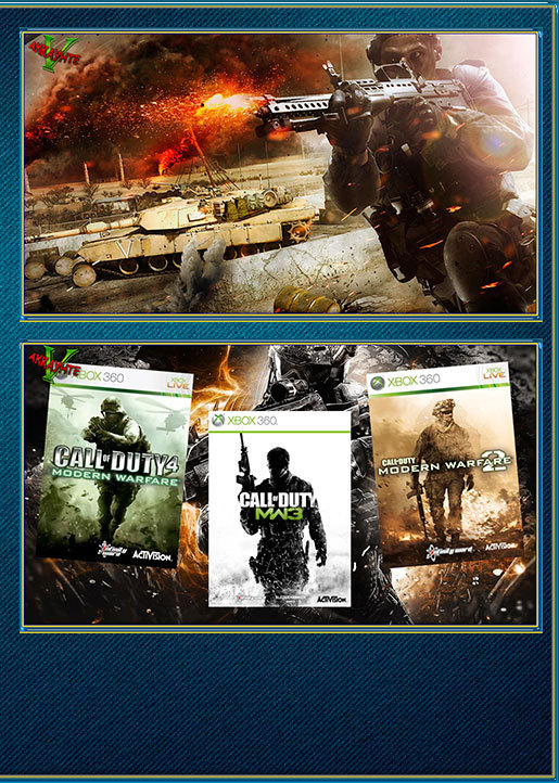 call-of-duty-modern-sbornik-xbox-360-skrin