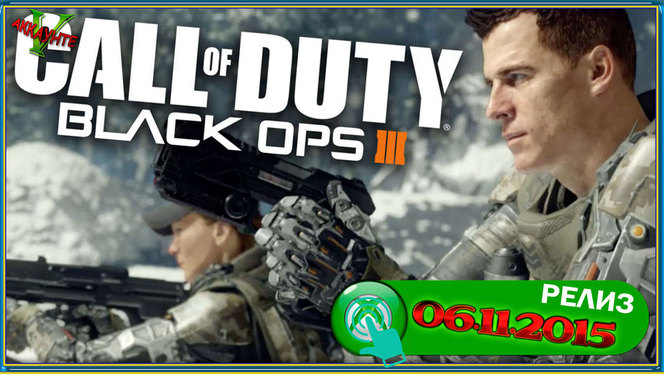 call-of-duty-black-ops-iii-xbox-one-reliz