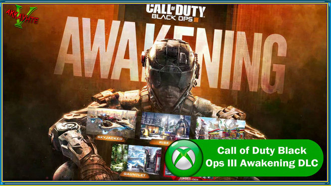 call-of-duty-black-ops-iii-awakening-dlc