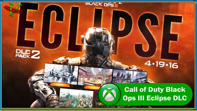 call-of-duty-black-ops-iii-eclipse-dlc