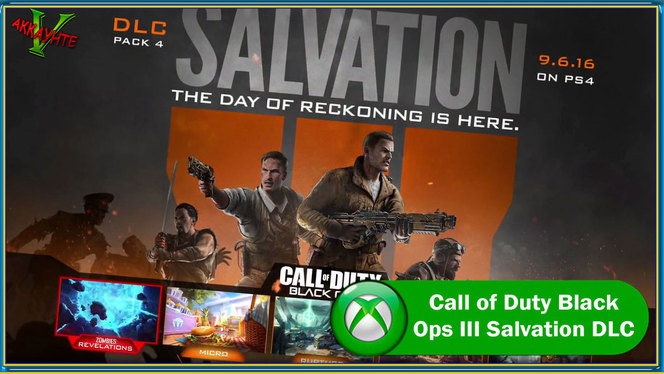 call-of-duty-black-ops-iii-salvation-dlc