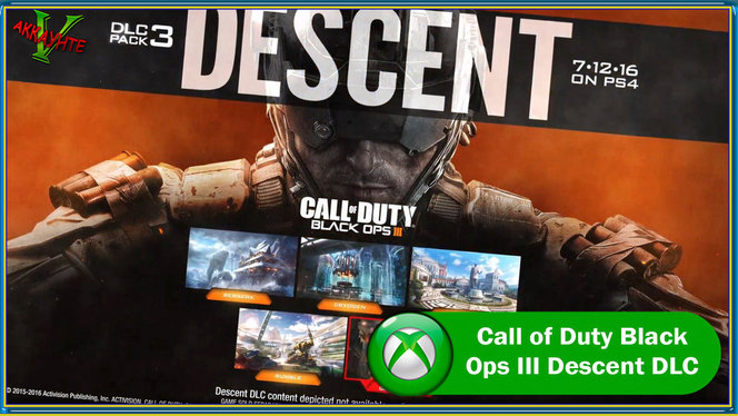 call-of-duty-black-ops-iii-descent-dlc