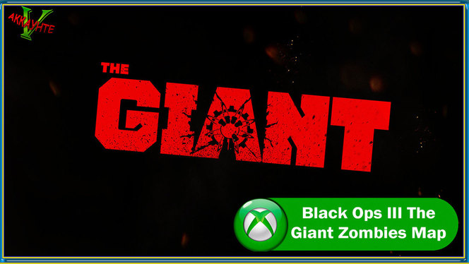 black-ops-iii-the-giant-zombies-map