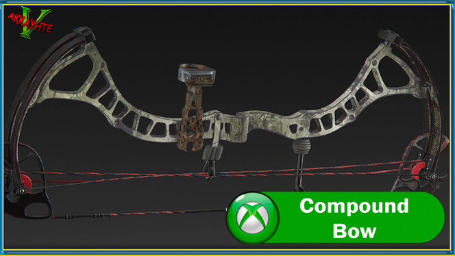 compound-bow